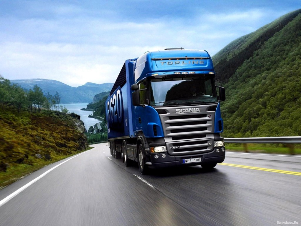 scania-silver-on-road-wallpaper-9709-wallpaper-wallpaper-screen